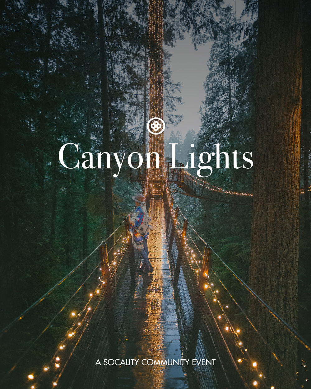 Canyon Lights-4x5-A.jpg