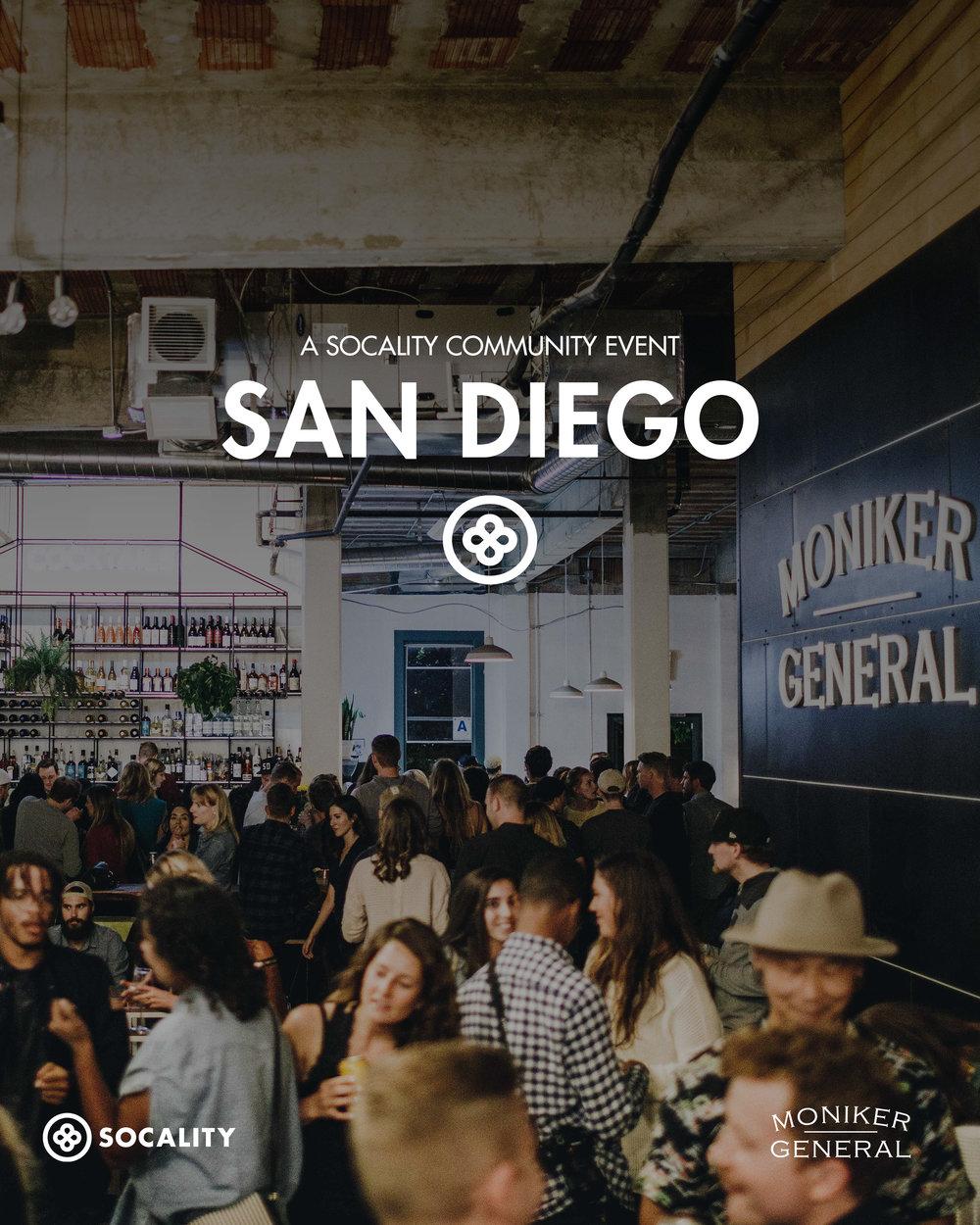 San Diego - 4x5 - EventPage.jpg
