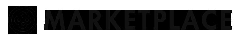 MarketplaceLogo.png