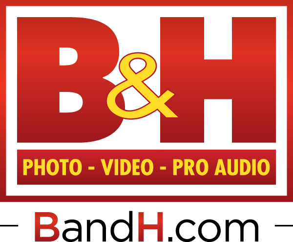 B&H Logo_BandH (Red-Black).jpg