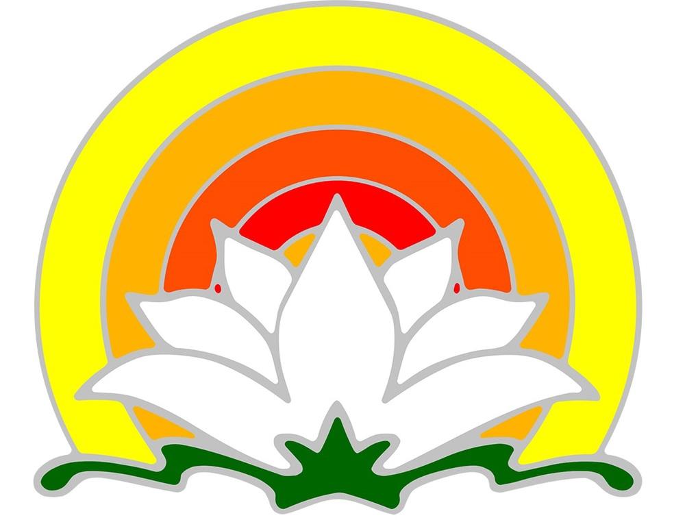 .png, Rainbow Lotus, no words, transparent