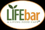 lifebar-logo.png