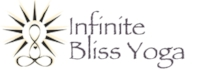 infinite bliss logo.jpg