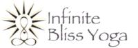 infinite bliss logo.jpg