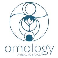 omology.png