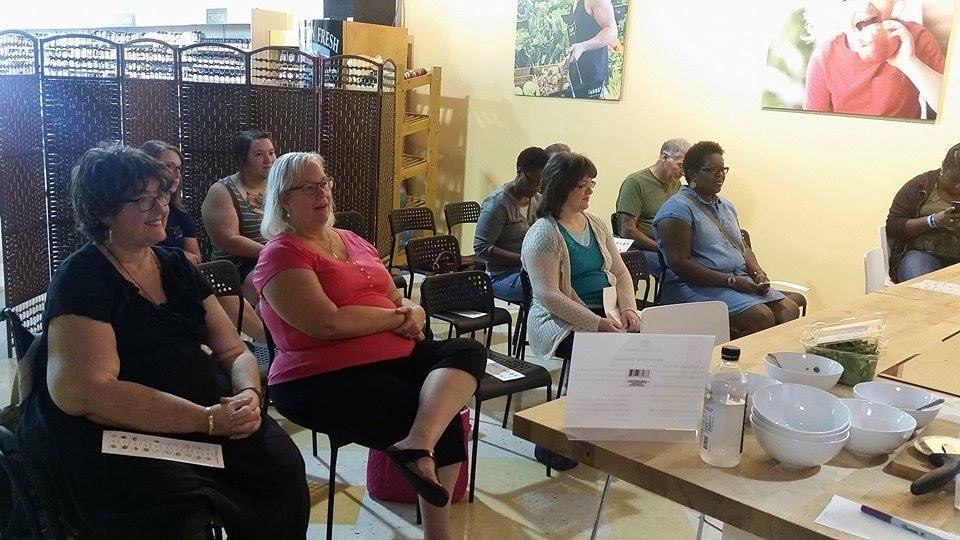 Wellness Center Kutchen class.jpg