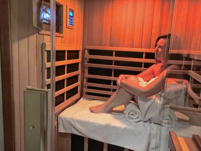 infared Sauna.jpg