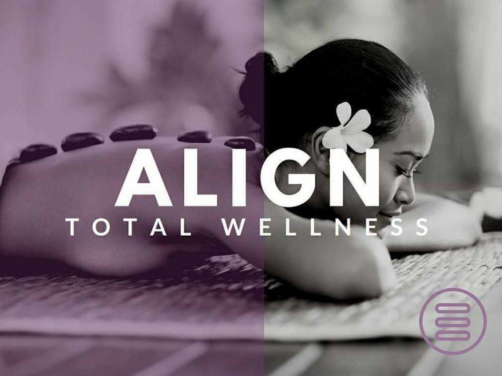 Align Total Wellness.jpg