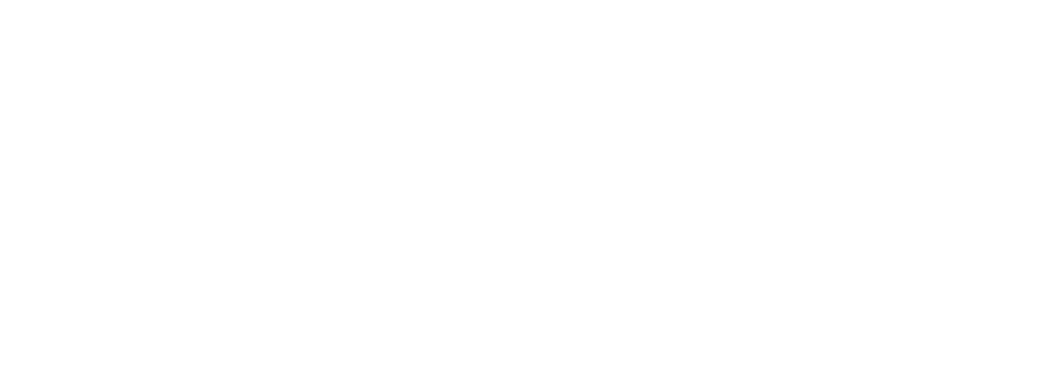 Trueblood Design/Build