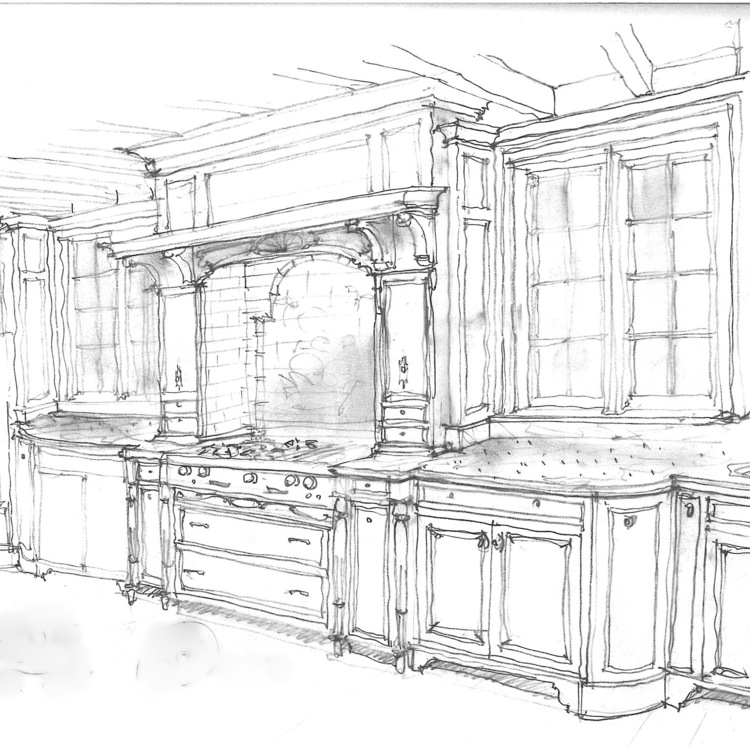 riley_kitchen_sketch2.jpg