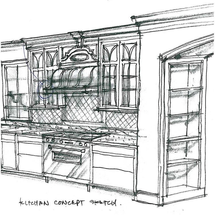 kitchen_detail_sketch_m.jpg