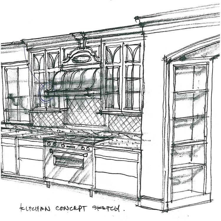 kitchen_detail_sketch_m.jpg
