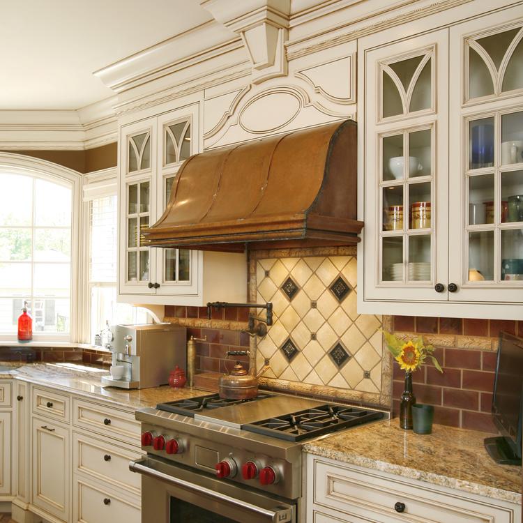 kitchen_detail_m.jpg