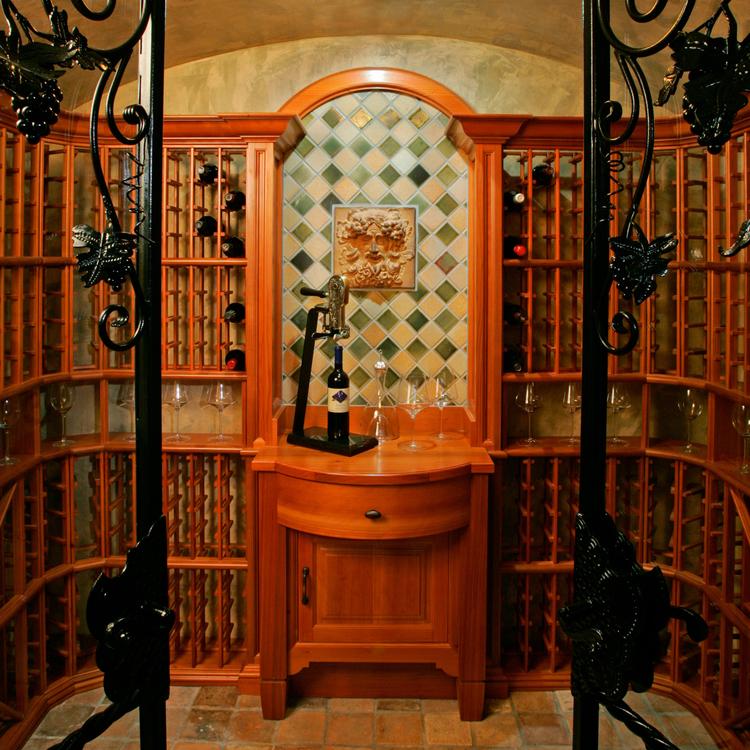 wine_cellar.jpg
