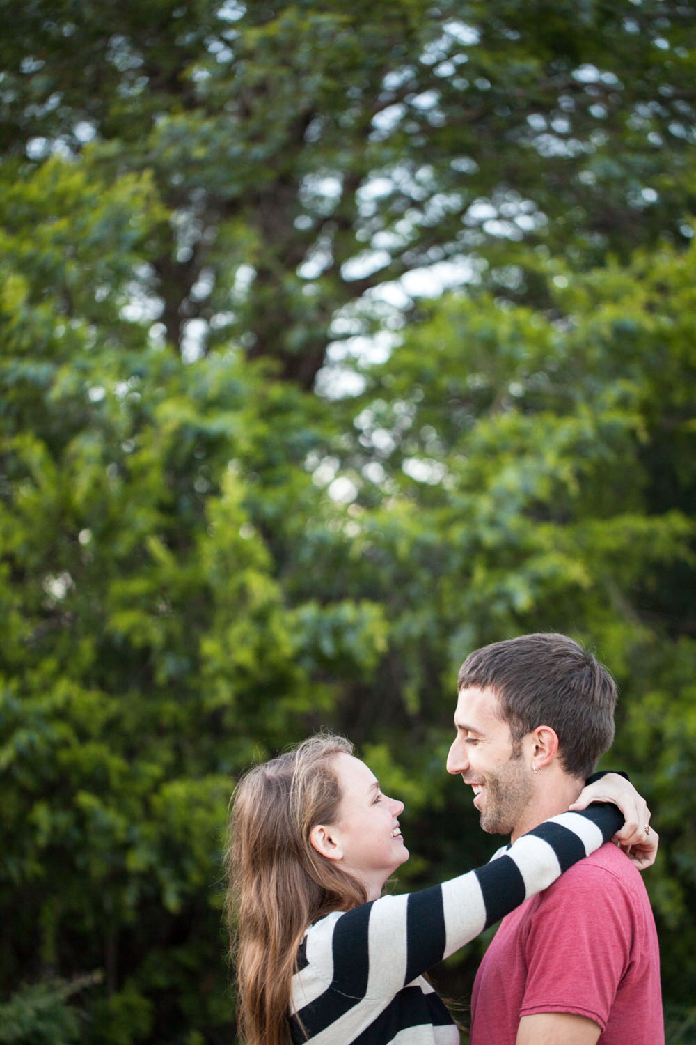 Miah Oren Photography - engagement web-4.jpg