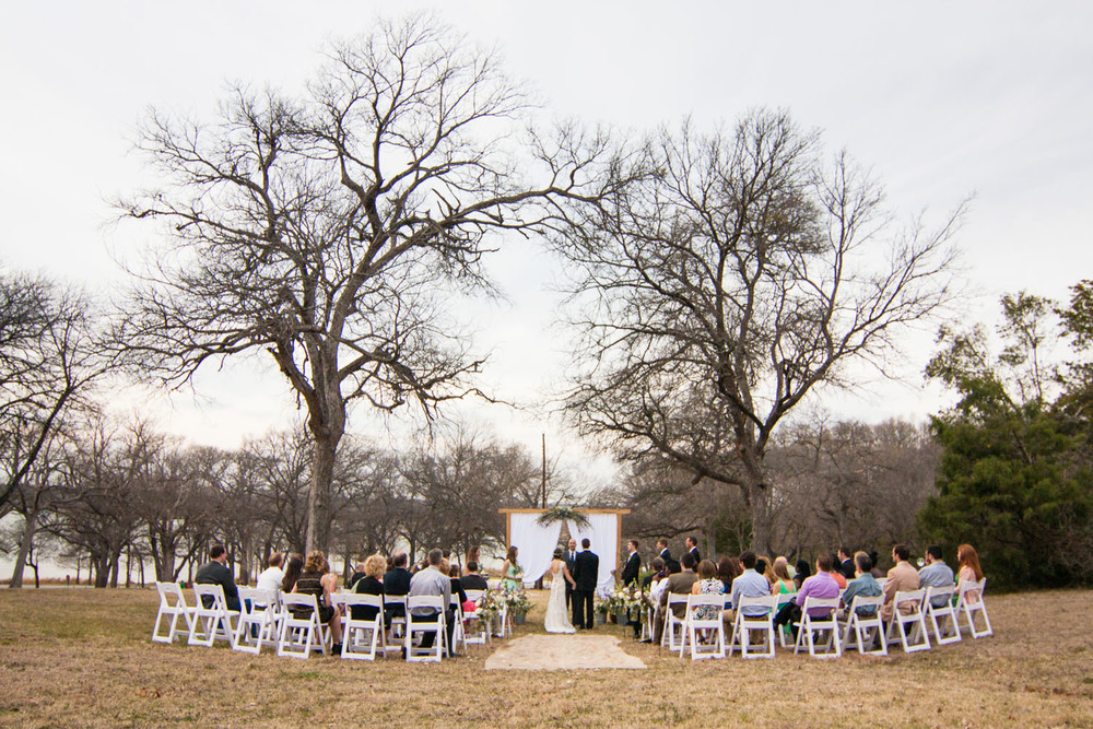 Dallas Wedding White Rock Lake Miah Oren Photography-2.jpg