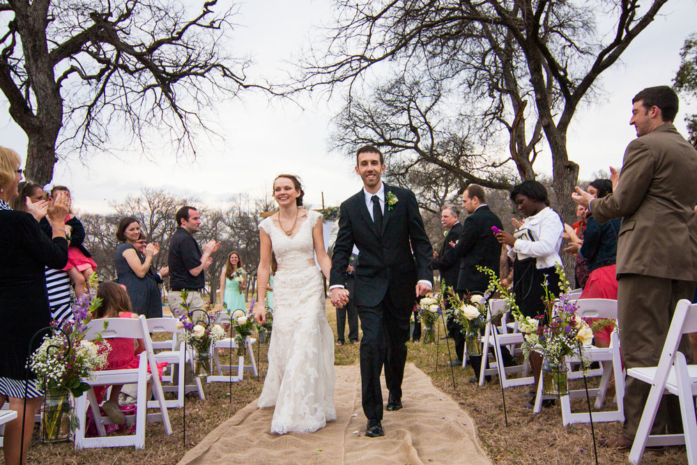 Dallas Wedding White Rock Lake Miah Oren Photography-6.jpg