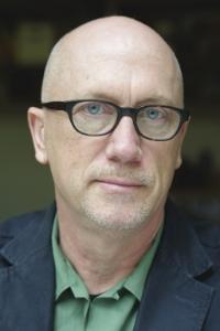 Peter McMahon