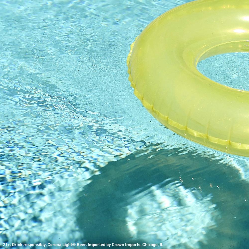pool_3_1200x1200.jpg