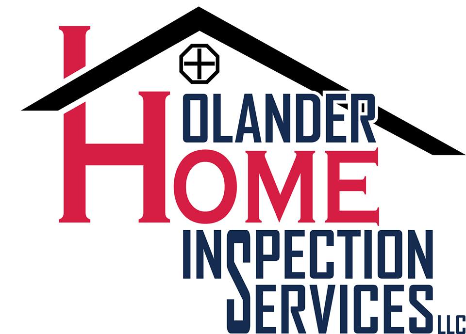 Olander Home Inspection Services