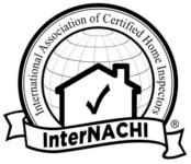 internachi-web.jpg