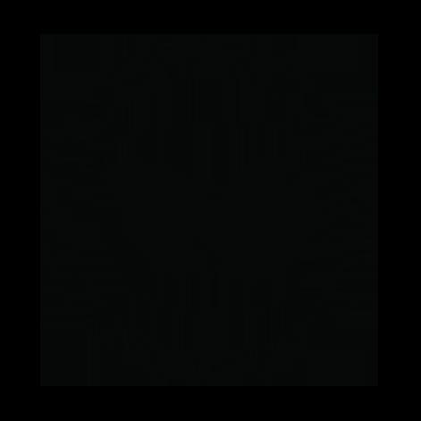 BREW Coffee Tea