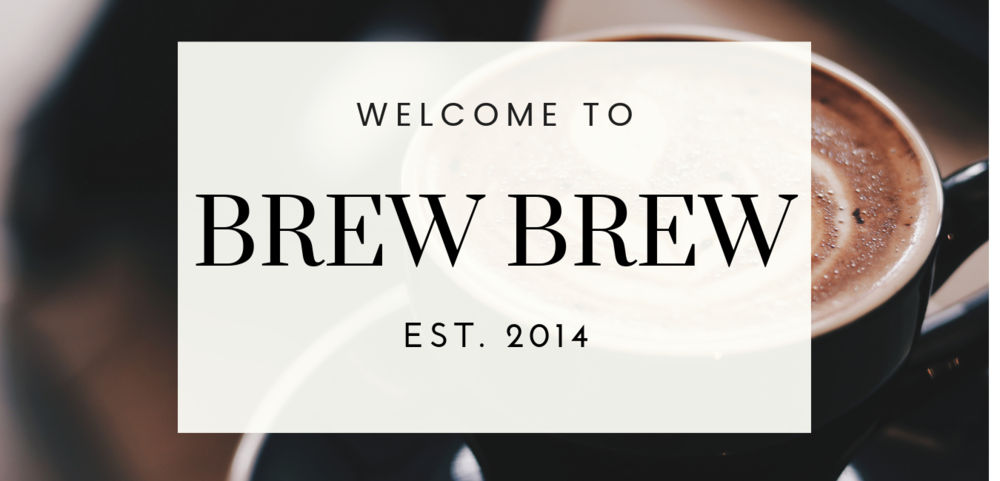 Brew Brew-2.png