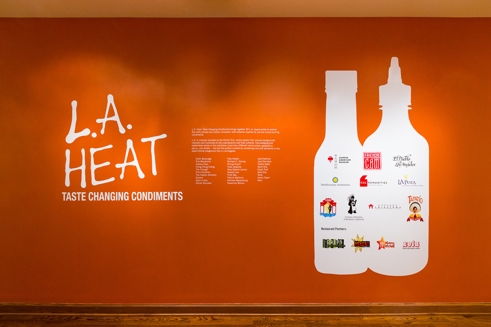 l-a-heat-taste-changing-condiments-exhibition-recap-21.jpg