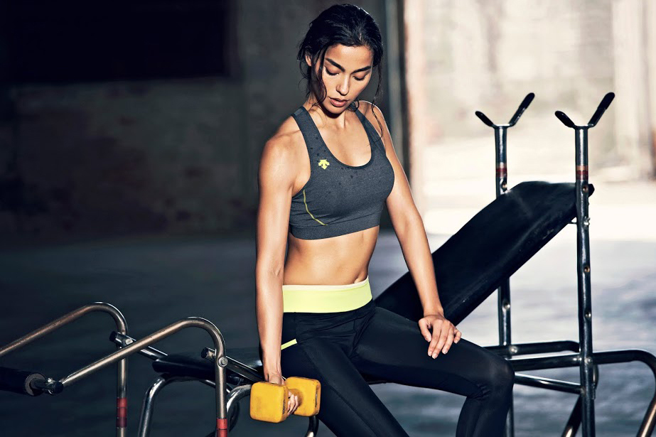 descente-womens-training-2-spring-summer-lookbook-featuring-adrianne-ho-2.jpg