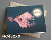 gallery-h-nc-anglerfish.jpg