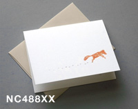 gallery-h-nc-foxinsnow.jpg