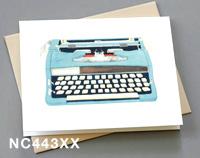 gallery-h-nc-typewriter.jpg