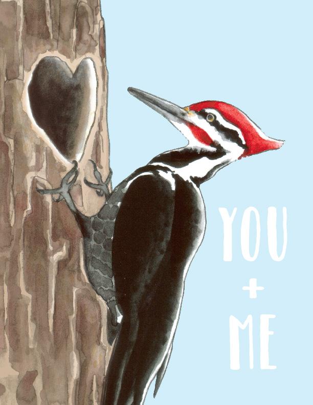 _card-tn_woodpecker.jpg