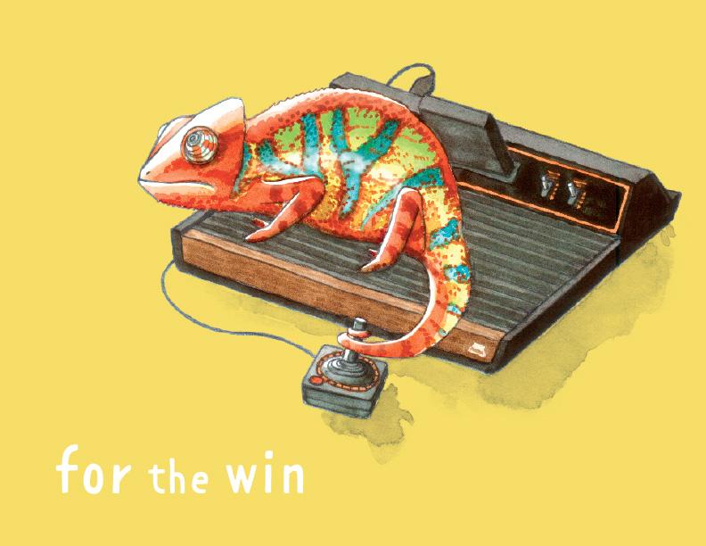 card-tn-_0002_chameleon.jpg