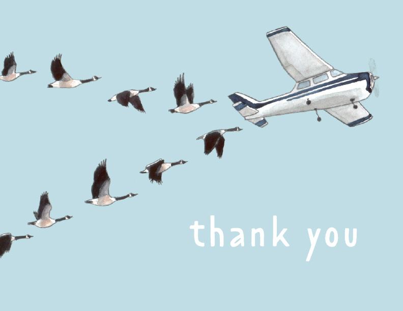 card-tn-_0004_geese.jpg