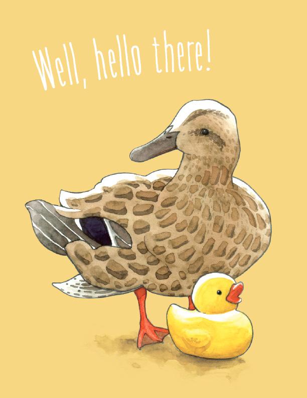 card-tn-_0005_duck.jpg