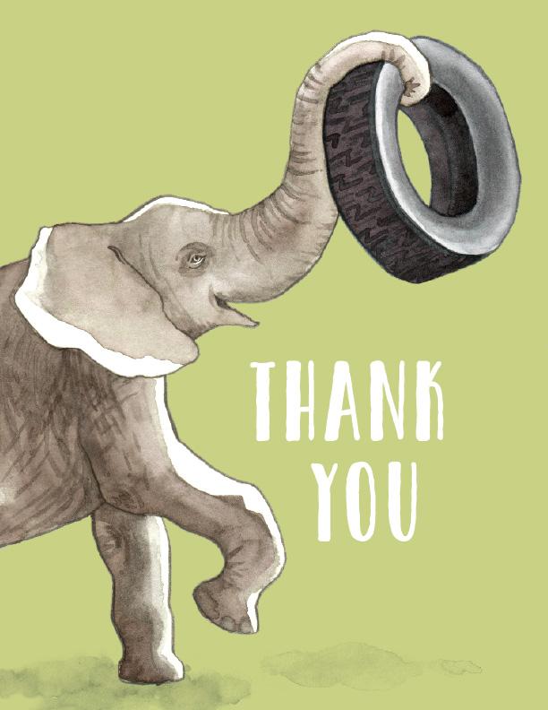 card-tn-_0006_elephant.jpg