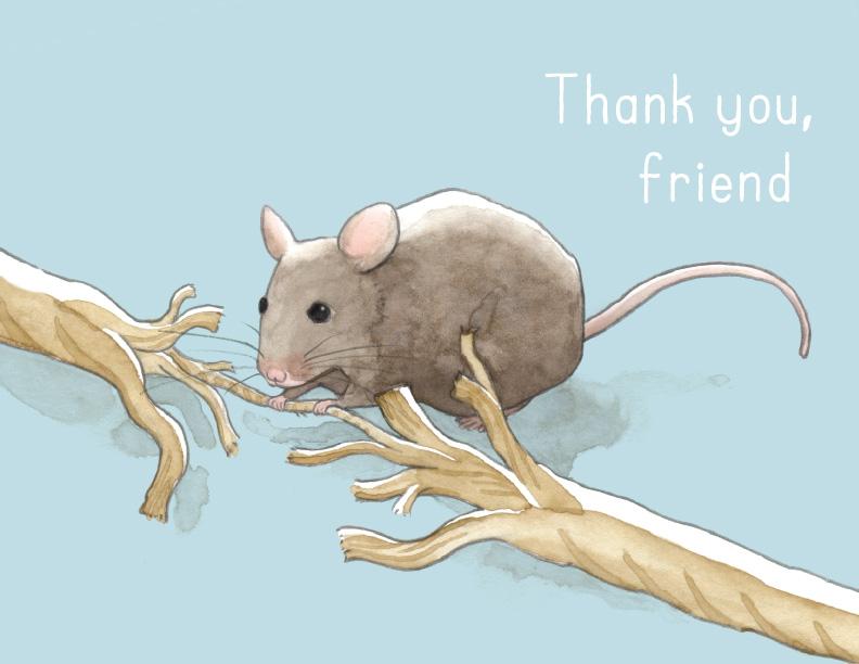 card-tn-_0008_mouse.jpg