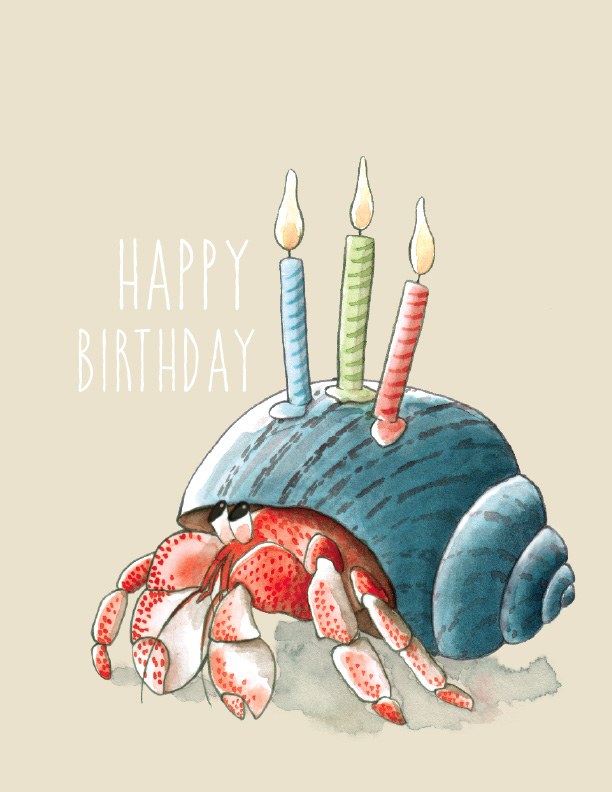 card-tn-_0009_hermit crab.jpg