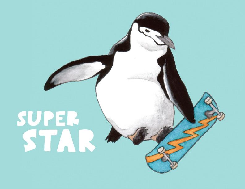 card-tn-_0009_penguin.jpg