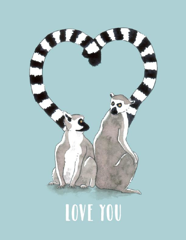 card-tn-_0011_lemurs.jpg