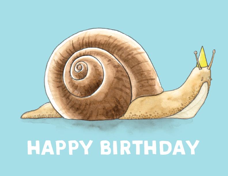 card-tn-_0011_snail.jpg