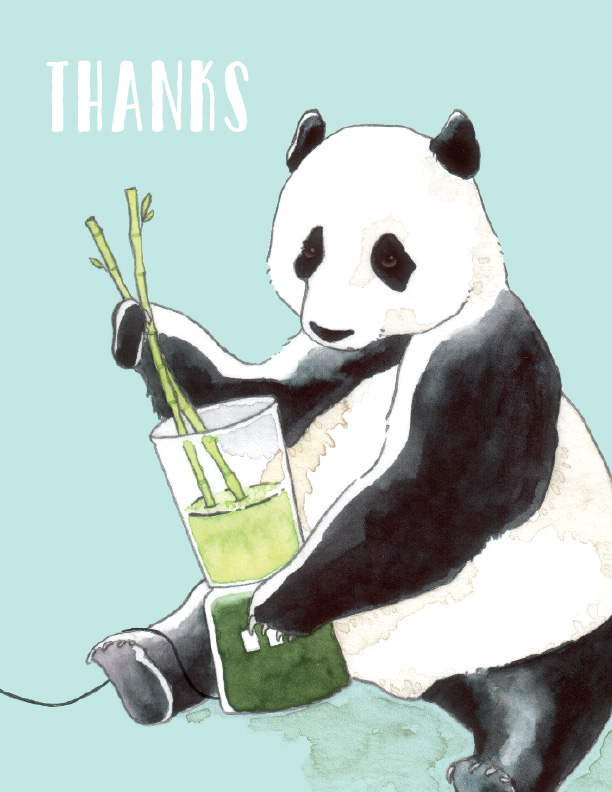 card-tn-_0016_panda bear.jpg