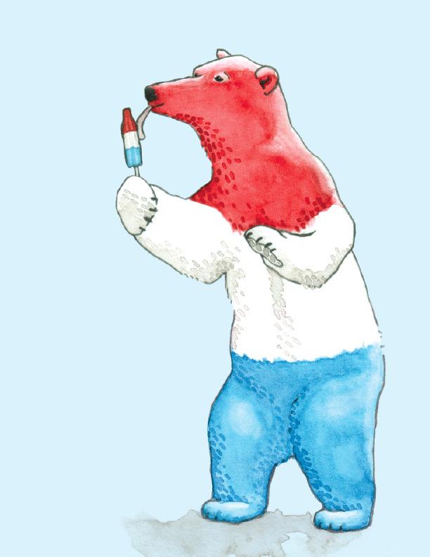 card-tn-_0017_polar bear.jpg