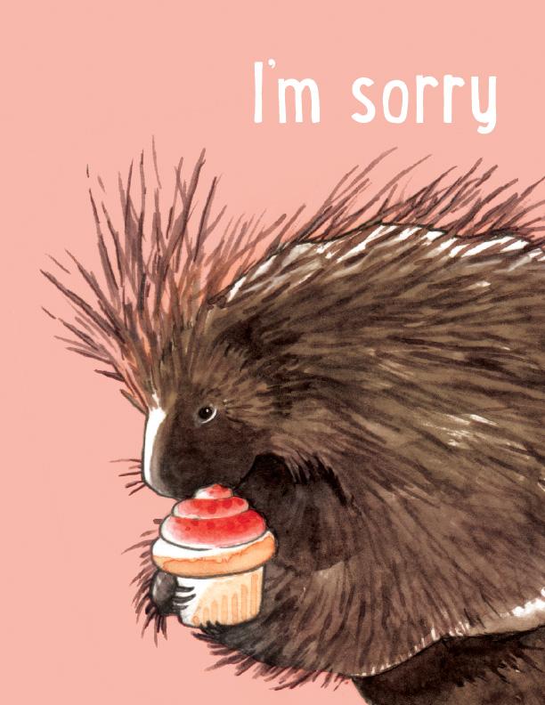card-tn-_0018_porcupine.jpg