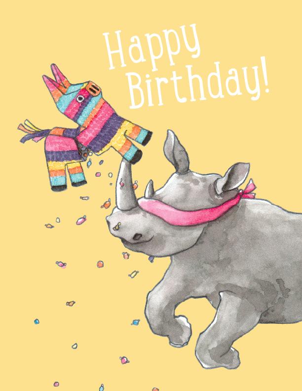 card-tn-_0022_rhino.jpg
