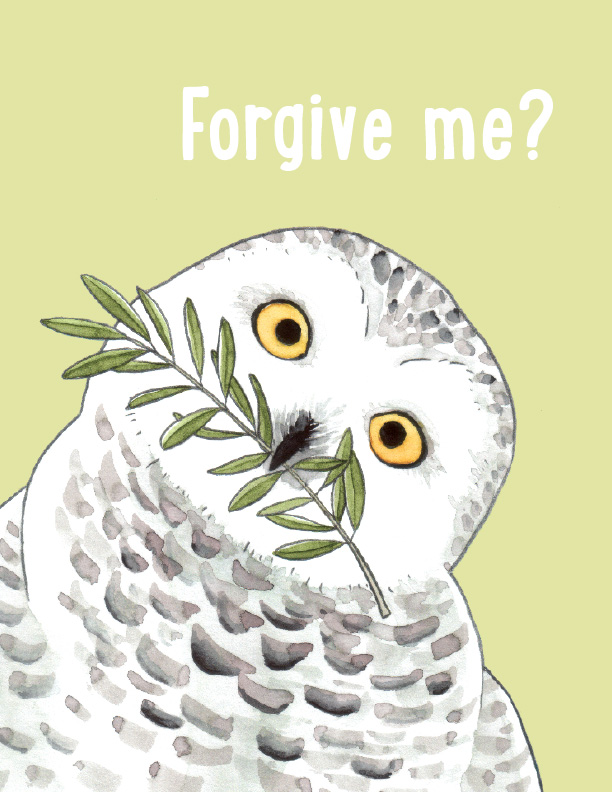 card-tn-_0025_snowy owl.jpg
