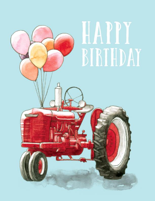 card-tn-_0027_tractor.jpg