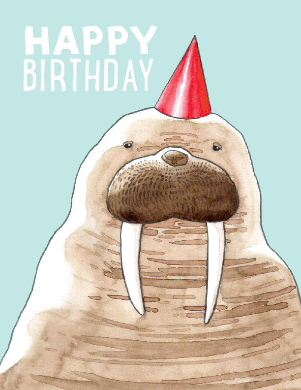 card-tn-_0028_walrus.jpg