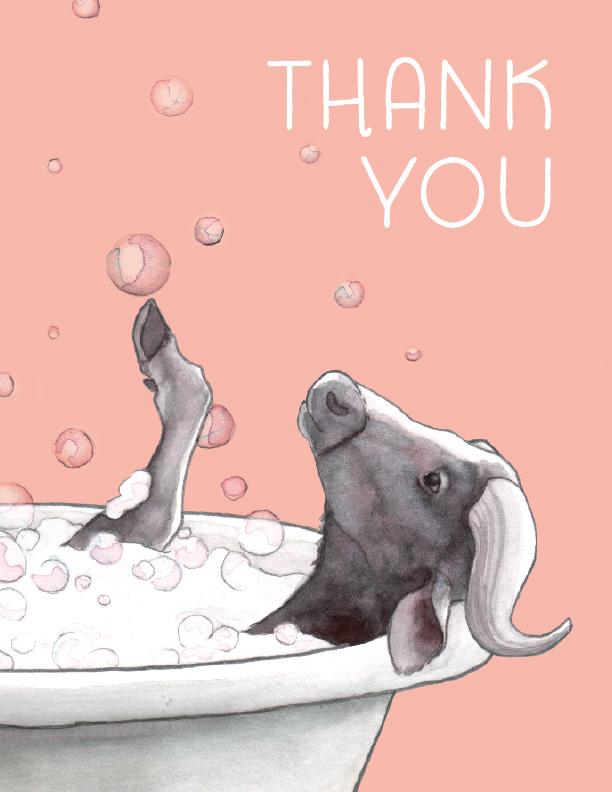 card-tn-_0029_water buffalo.jpg